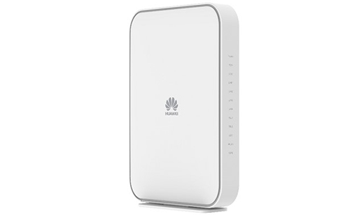 Huawei EchoLife K5 Pro Optical Network Terminal