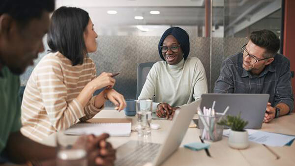 More women to form digital workforce by 2030