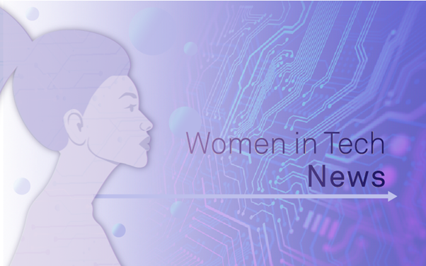 AI that works for women and the environment