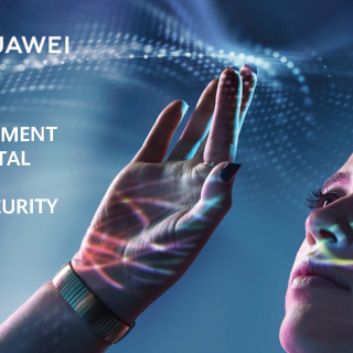 Global Commitment on Digital Trust and Security