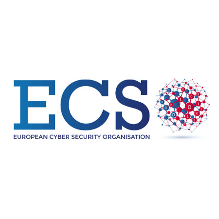 ECSO (European Cyber Security Organization)
