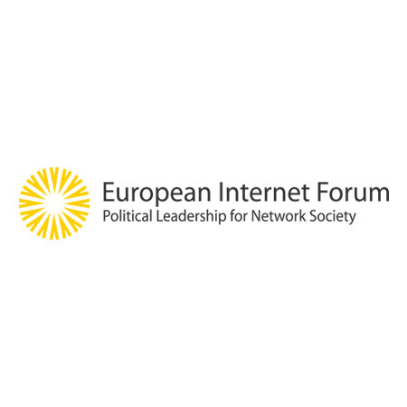 European Internet Forum (EIF)