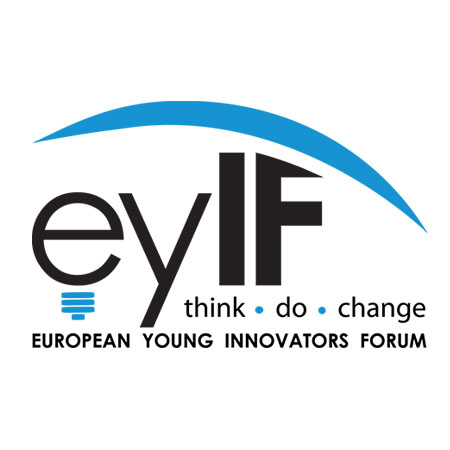 EYIF (European Young Innovators Forum)